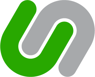 Unity Trust Bank logo with no text
